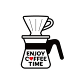 第4弾「ENJOY COFFEE TIME」